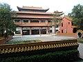 Chinese Temple lumbini IMG 20160201 154323.jpg