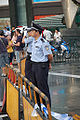 Chinese traffic cop.jpg