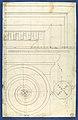 Chippendale Drawings, Vol. I MET DP104119.jpg