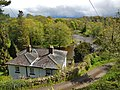 Chirk, UK - panoramio (3).jpg