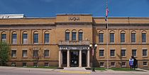 Chisholm City Hall.jpg