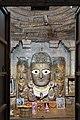 Chittorgarh-Samiddheshwara Temple-03-20131014.jpg