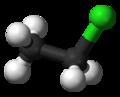 Chloroethane-3D-balls.png