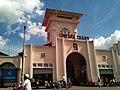 Cho Ben Thanh, q1 tphcmvn - panoramio.jpg