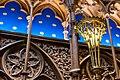 Choir Lamp (233453169).jpeg