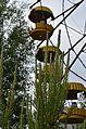 Chornobyl DSC 0319 02.JPG
