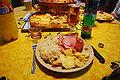 Choucroute et bière alsaciennes.jpg