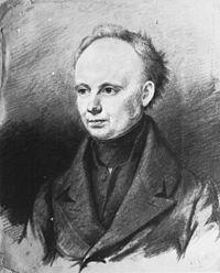 Christian Dietrich Grabbe by Joseph Wilhelm Pero.jpg