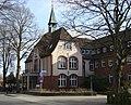ChristianschuleHermbg.jpg