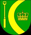 Christiansholm Wappen.png
