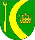 Christiansholm Wappen.png