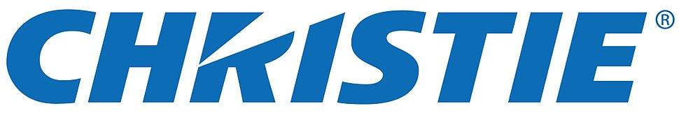 Christie-blue-logo