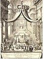 Christina-of-Sweden-in-S-Maria-Vallicella-Rome-1689.jpg