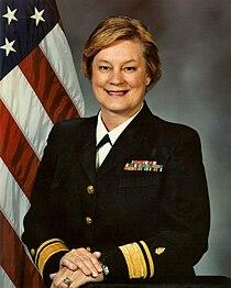 Christine M. Bruzek-Kohler.jpg