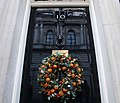 Christmas 2019 Downing Street Decoration (2).jpg