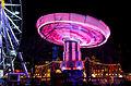 Christmas Fair Birmingham 1 (8284518175).jpg