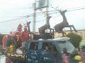 Christmas Trucks 1.jpg