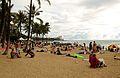 Christmas in Waikiki (5292685284).jpg
