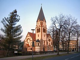 Ziebigk Dessau Roßlau Wikipedia