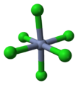 Chromium(III)-chloride-monoclinic-xtal-Cr-coordination-3D-balls.png