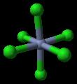 110px-Chromium(III)-chloride- ...