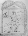 Chronography of 354 Mensis Martius.png