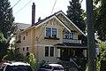 Chubb Residence, North Van 01.jpg