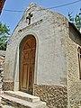 Church-Farzad Emami.jpg