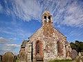 Church - panoramio (73).jpg