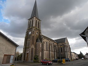 Church of Parennes (3).JPG