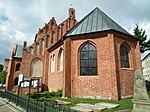 Church of Saint Michael Archangel in Karlino (6).jpg