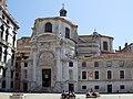 Church of San Geremia (7227605226).jpg