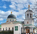 Church of St James the Apostle in Kazyonnaya Sloboda.jpg