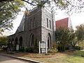 Church of the Good Shepherd - Raleigh 01.JPG