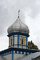 Church of the Intercession Otchenashevka 2013 G1.jpg