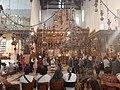 Church of the Nativity 009.jpg