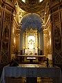 Church of the Santuari de la Font de la Salut, Traiguera 10.JPG