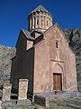 Church s. Astvacacin.jpg