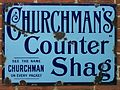 """Churchman's """"counter"""" Shag.jpg"""