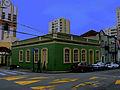 Cidade de Curitiba by Augusto Janiscki Junior - Flickr - AUGUSTO JANISKI JUNIOR (5).jpg