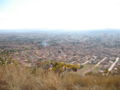Cidade de Unaí do alto da serra 6.JPG