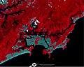 Cidades do Brasil - Cities of Brazil - Santos-SP (36163942242).jpg