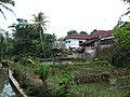 Cideres, Sukamenak, Sukaresik, Tasikmalaya, Jawa Barat, Indonesia - panoramio (11).jpg