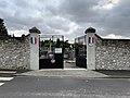 Cimetière Bry Marne 11.jpg