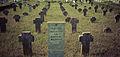 Cimitirul eroilor germani.jpg