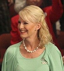 Cindy McCain.jpg