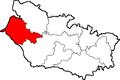 CircoAbbeville2 1876.png