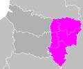 Circonscriptions de l'Aisne.png