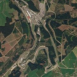 Circuit de Spa-Francorchamps, April 22, 2018 SkySat.jpg