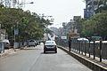 Circus Avenue - Kolkata 2014-05-02 4614.JPG